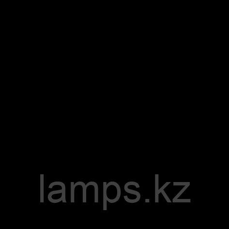 Настенный светильник PACAO, сталь, LED-WL 1 WEISS, фото 2