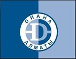 Филиал в г. Астана, гибкая черепица, мягкая кровля, водостоки, утеплитель, пеноплэкс, сайдинг, OSB