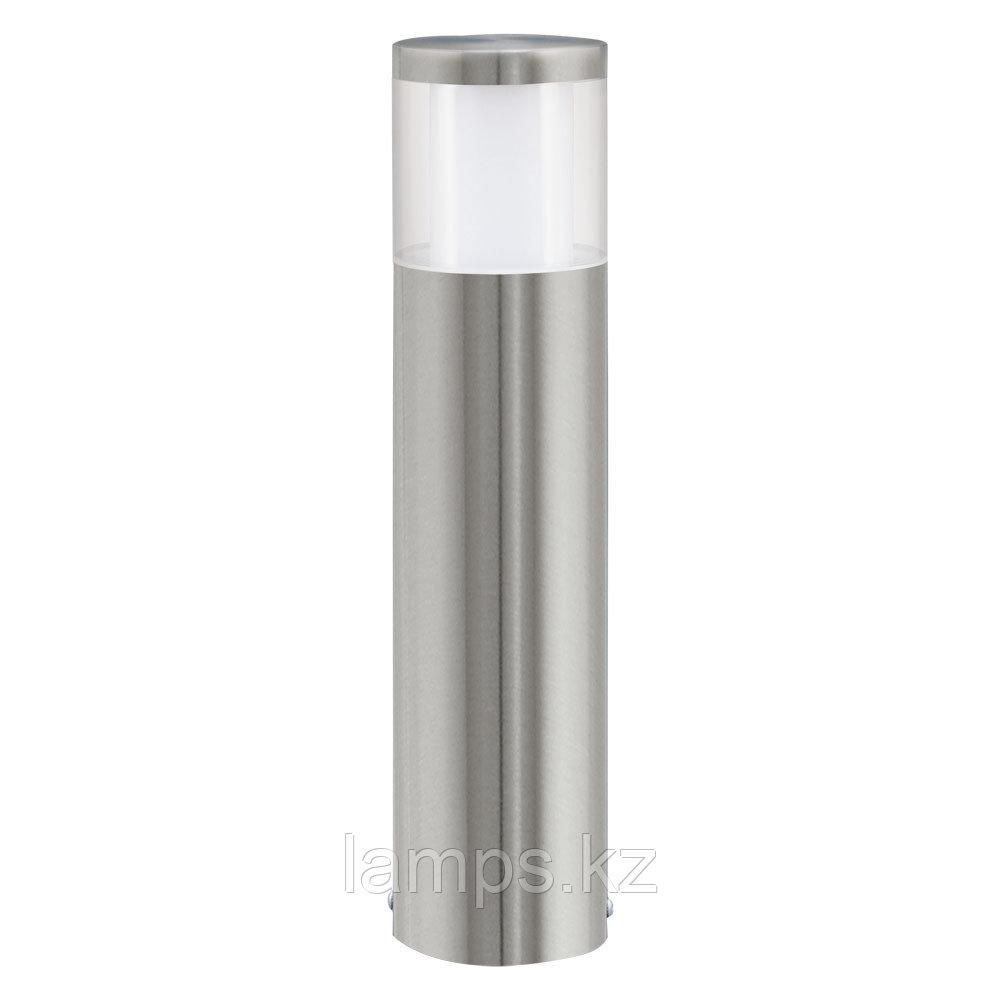 Торшер BASALGO 1 LED-MODUL, 1*3,7W