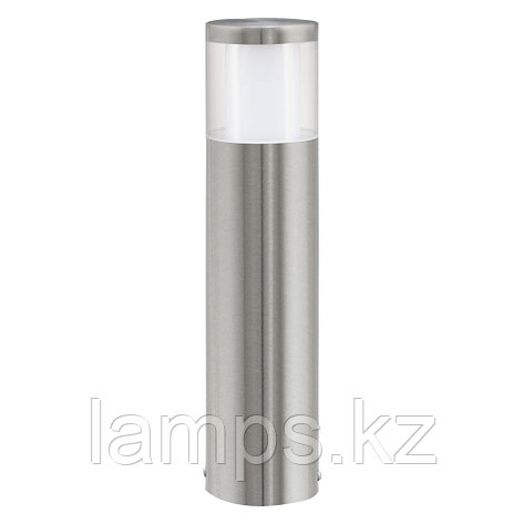 Торшер BASALGO 1 LED-MODUL, 1*3,7W, фото 2