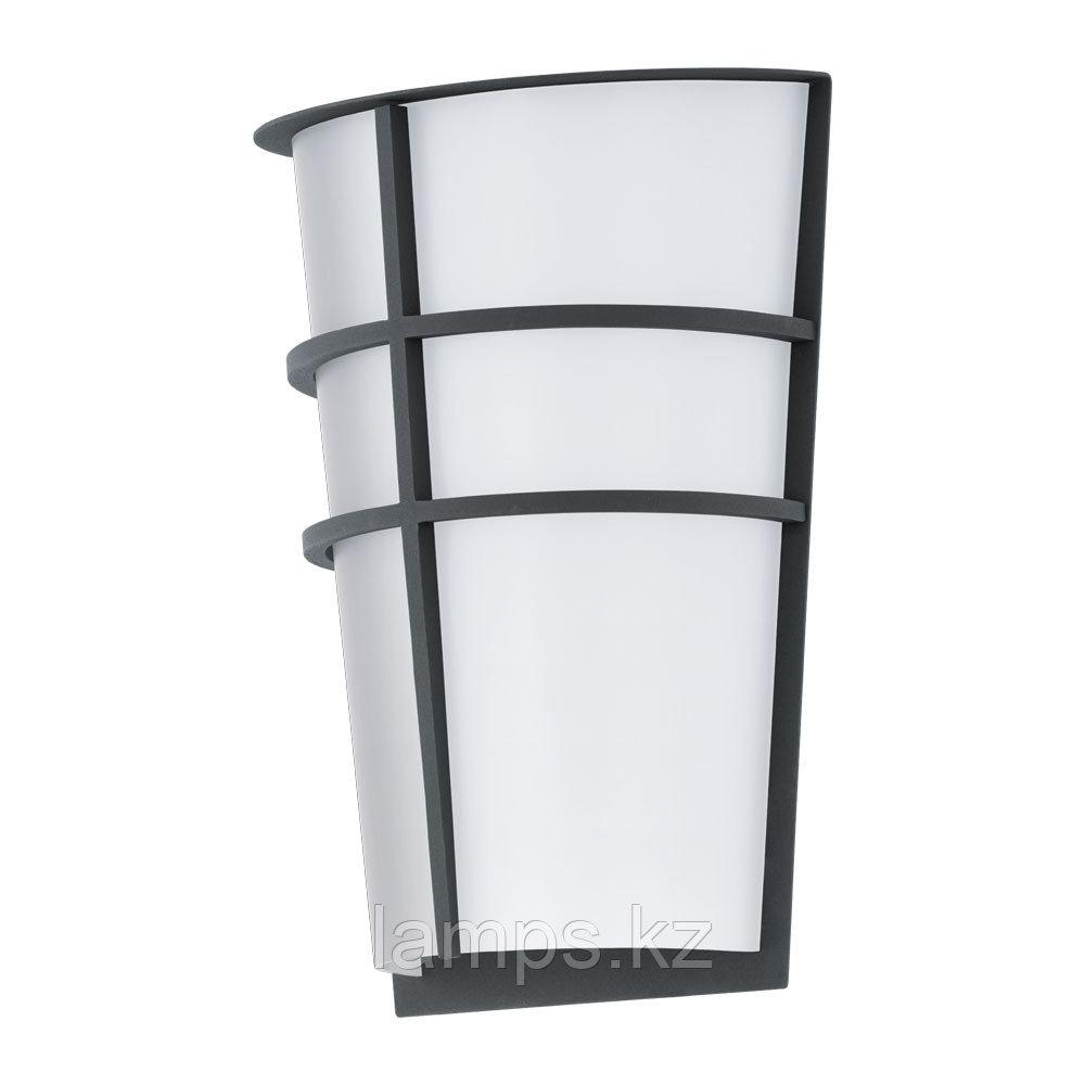 Настенный светильник  BREGANZO  LED-MODUL 2*2,5W