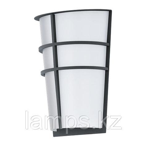 Настенный светильник  BREGANZO  LED-MODUL 2*2,5W, фото 2