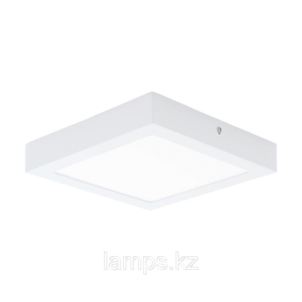 Накладной светильник FUEVA 1 LED/16.47W