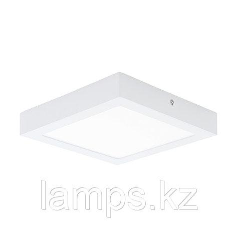 Накладной светильник FUEVA 1 LED/16.47W, фото 2