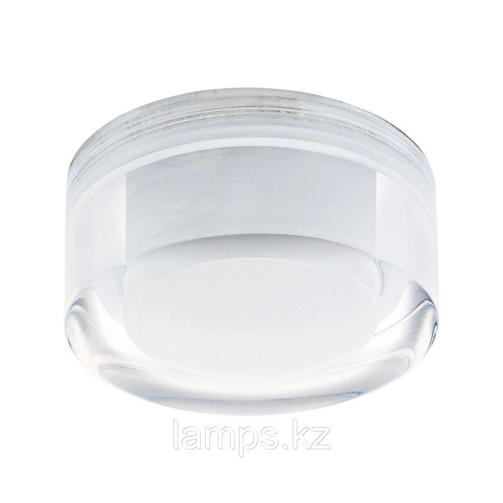 Спот /TORTOLI/GU10-LED, 1X5W