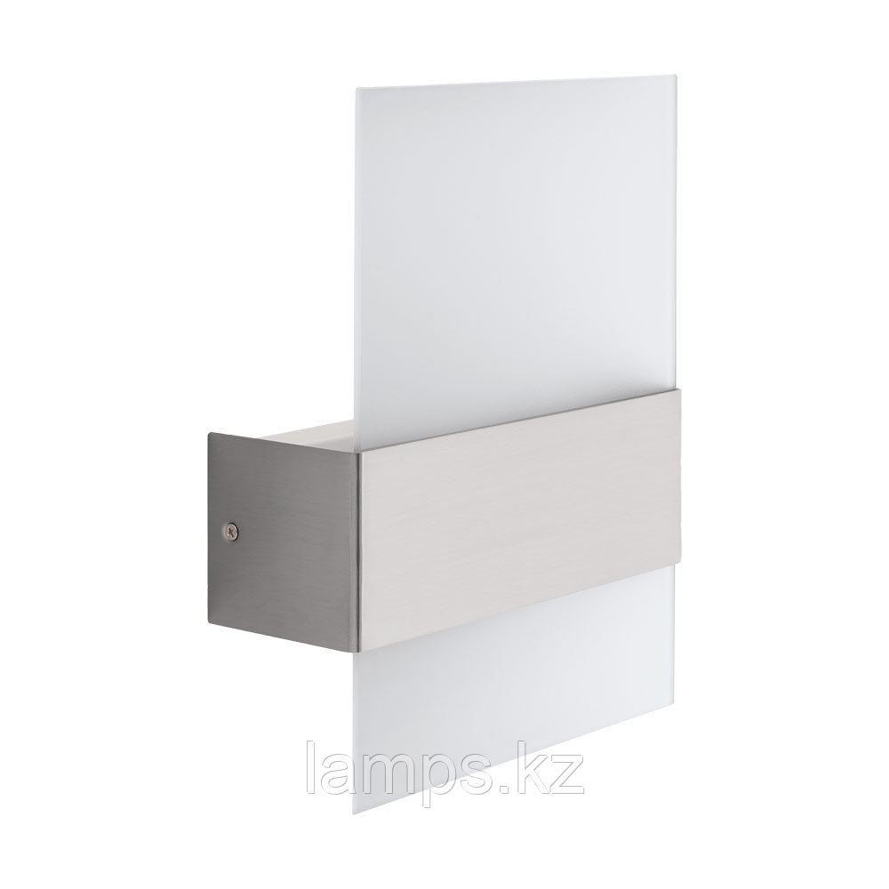 Светильник настенный NIKITA  LED-MODUL 2*2.5W