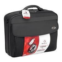 Сумка для ноутбука  TARGUS BEU0351 Bundle NB Case+Mouse (CNXL1, AMW16EUX)