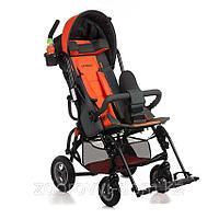Umbrella Optimus кресло коляска прогулочная для детей с дцп