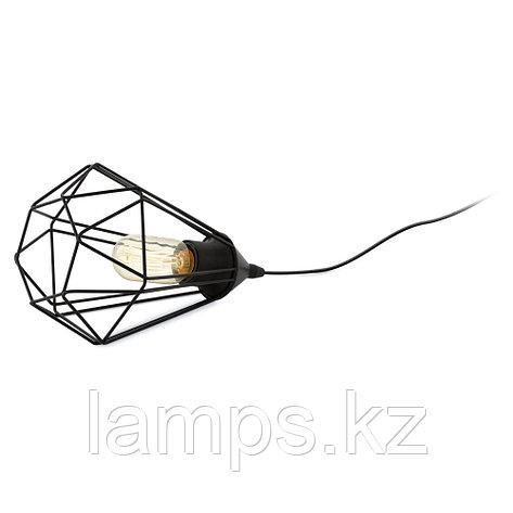 Настольная лампа TARBES  Е27   60W, фото 2