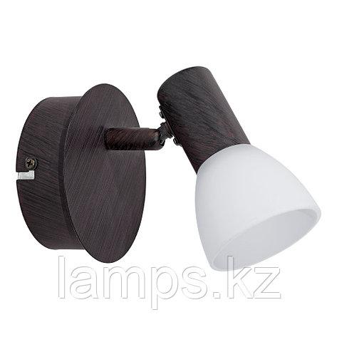 Светильник настенно-потолочный DAKAR 5  LEd  1*3.3W, фото 2