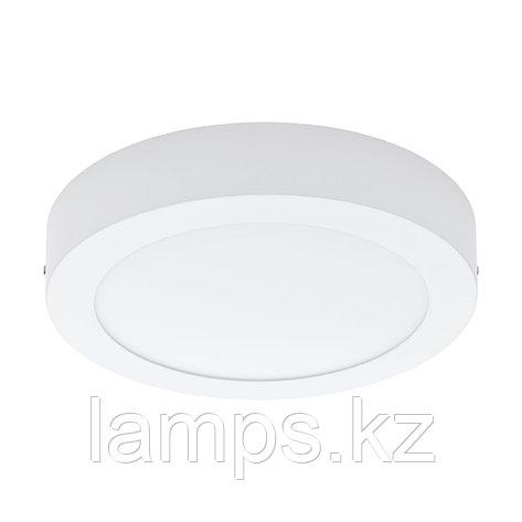 Накладной светильник FUEVA 1  LED  16.47W, фото 2