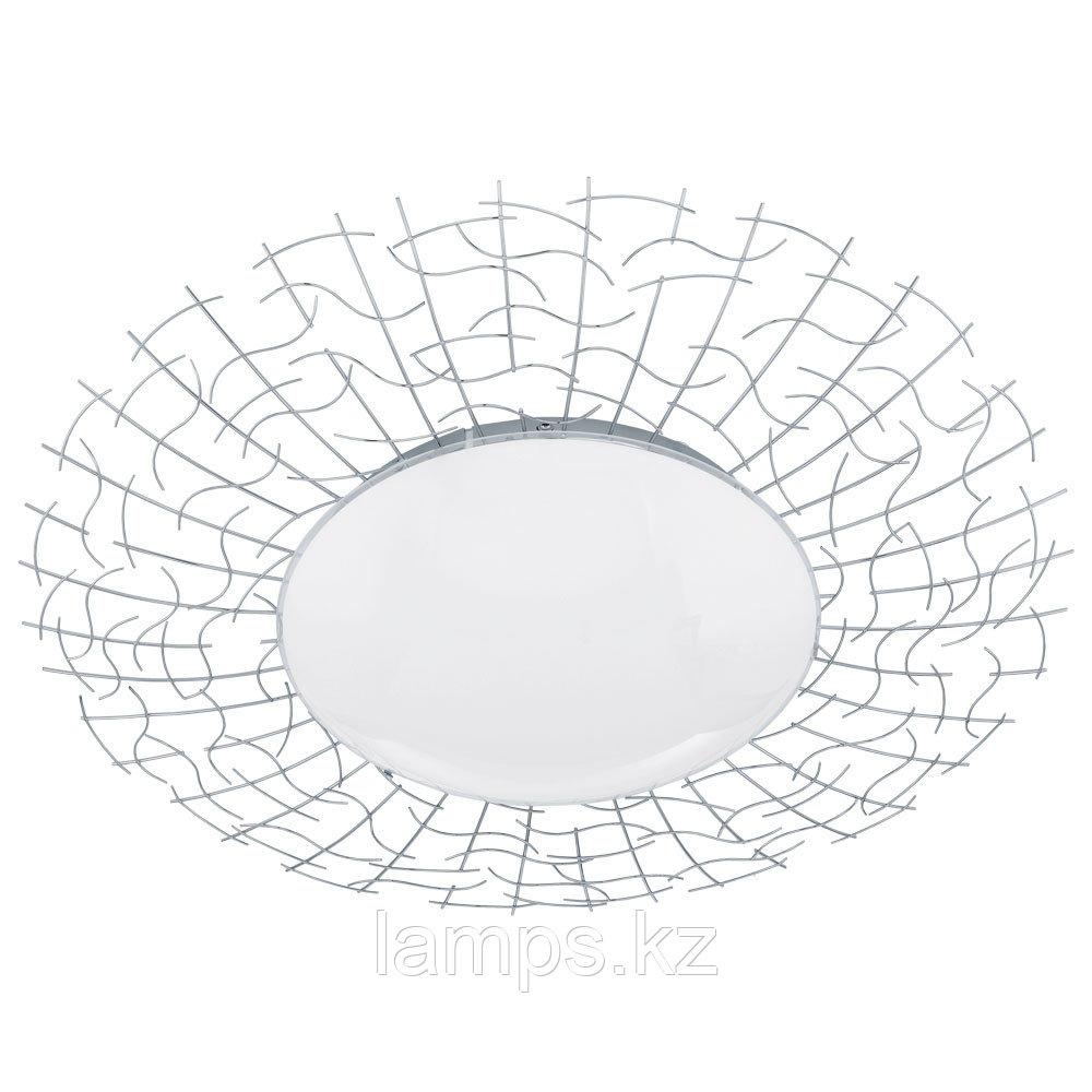 Светильник потолочный  BAOL