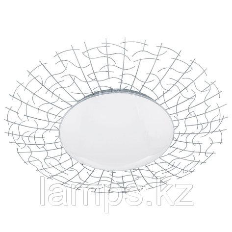 Светильник потолочный  BAOL, фото 2