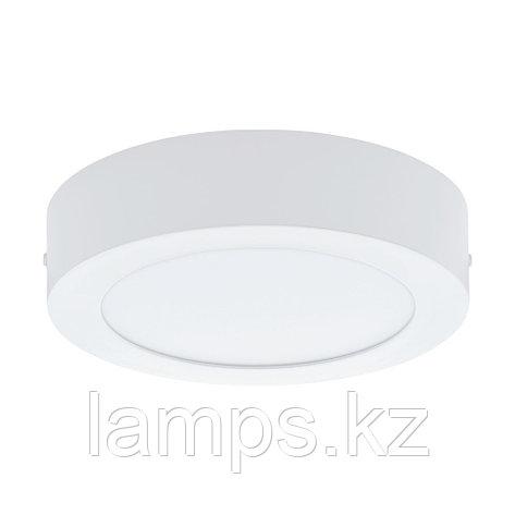 Накладной светильник FUEVA 1  LED  10.95W, фото 2