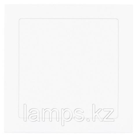 Встраиваемый светильник  FUEVA 1  LED/16.47W, фото 2