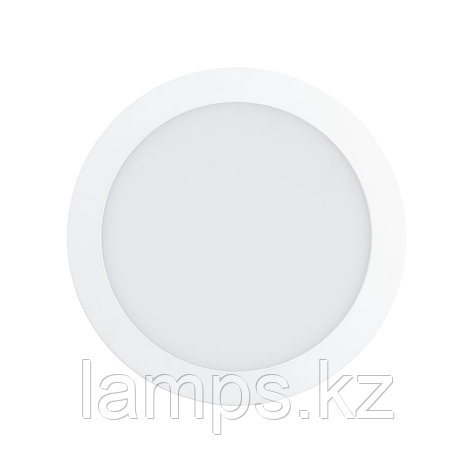 Встраиваемый светильник FUEVA1  LED 16.47W 3000K, фото 2