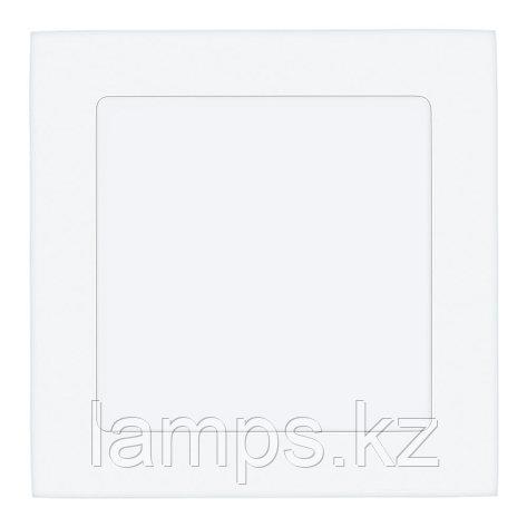 Встраиваемый светильник  FUEVA 1  LED/10.89W, фото 2