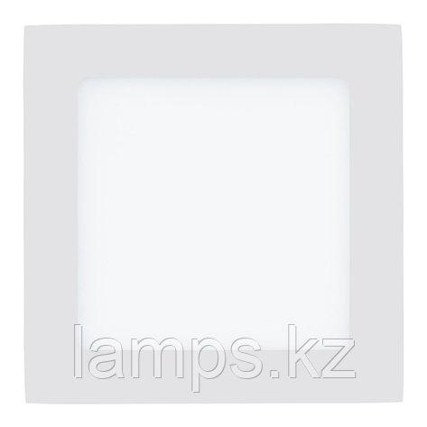 Встраиваемый светильник  FUEVA 1  LED/10.95W, фото 2