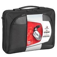 Сумка для ноутбука TARGUS BEU0394 Bundle NB case+Mouse (CN317-10, AMU0503EUK)