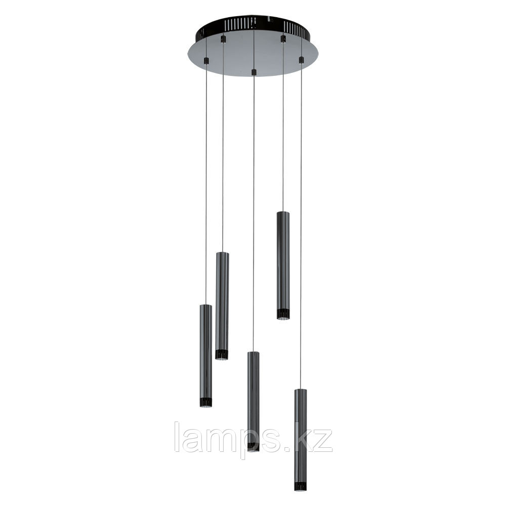 Светильник подвесной RAPARO 5*5W