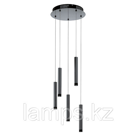 Светильник подвесной RAPARO 5*5W, фото 2