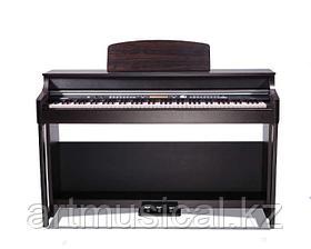 Цифровое пианино Medeli DP-388
