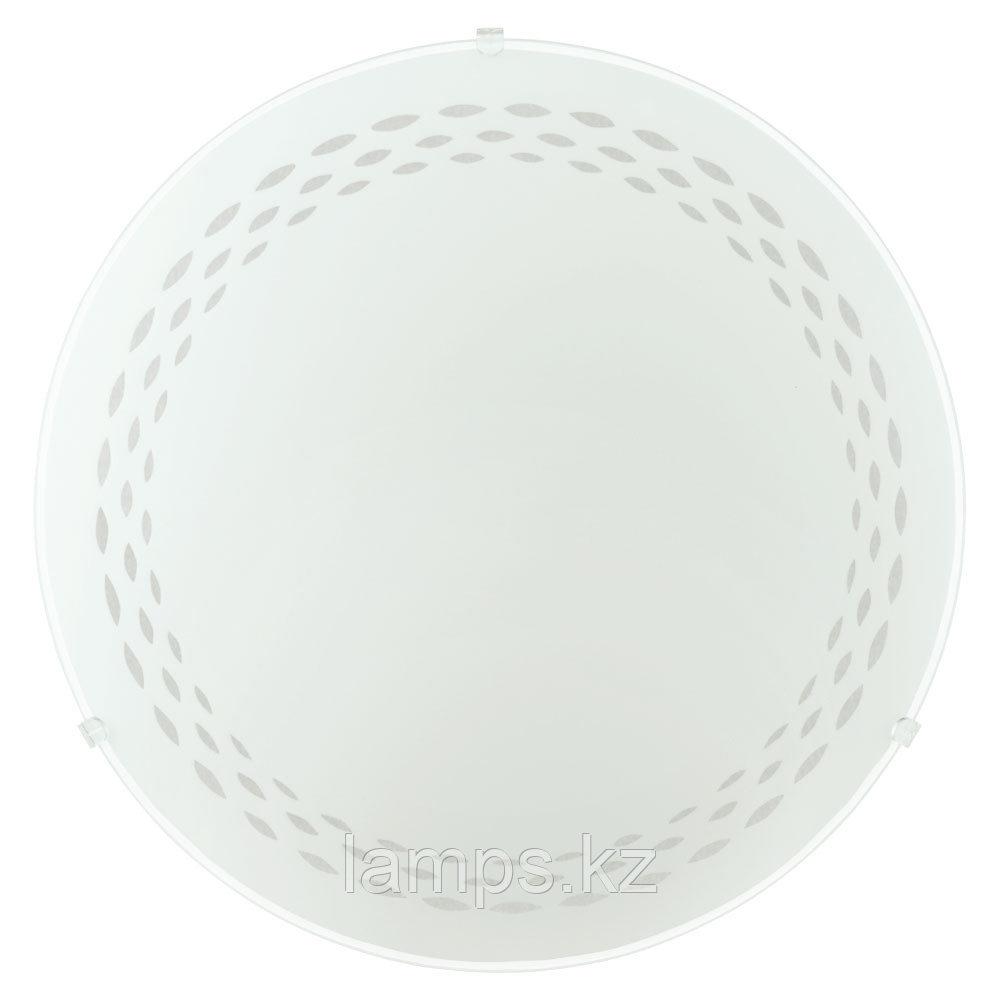 Светильник настенно-потолочный/LED 18W/ 'LED TWISTER'