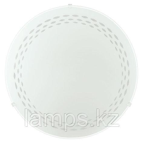 Светильник настенно-потолочный/LED 18W/ 'LED TWISTER', фото 2