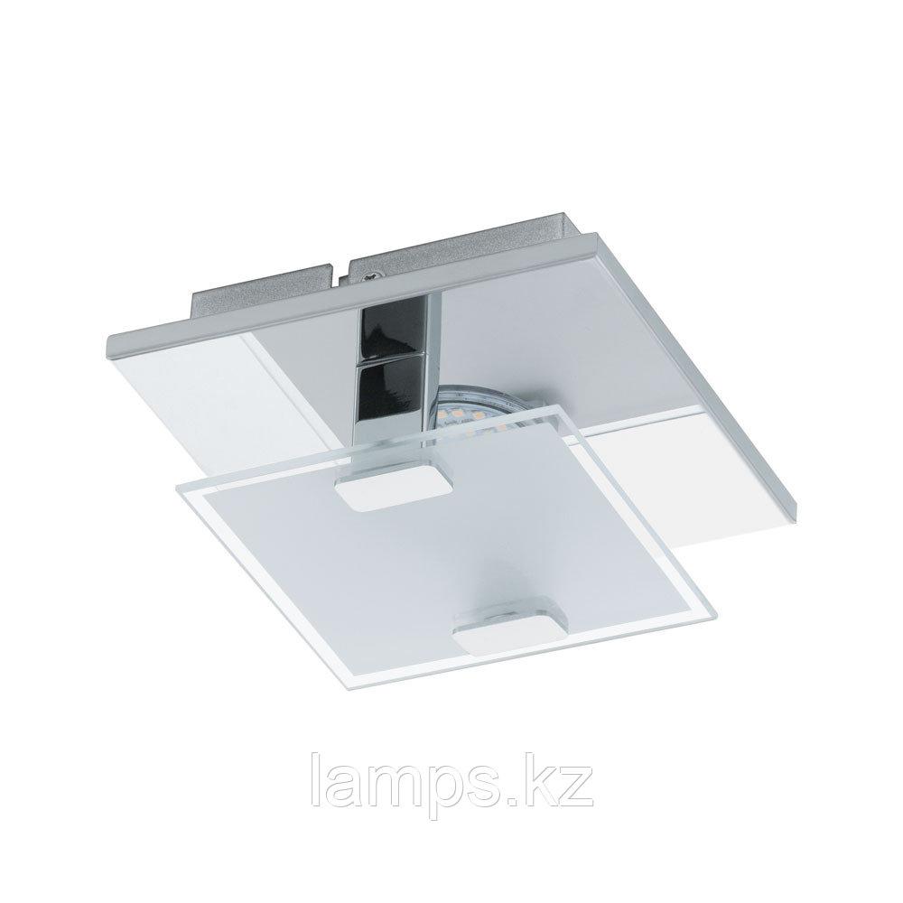 VICARO LED-MODUL, 1x2,5W