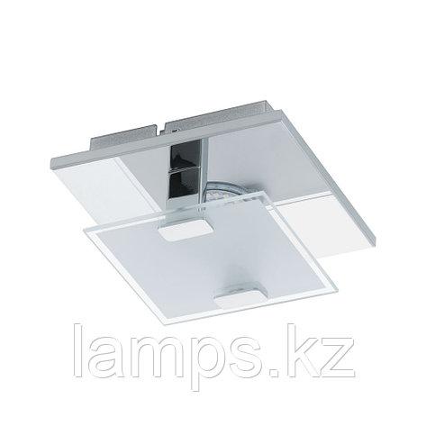VICARO LED-MODUL, 1x2,5W, фото 2