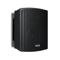 Активный акустический комплект APART SDQ5PIR-BL