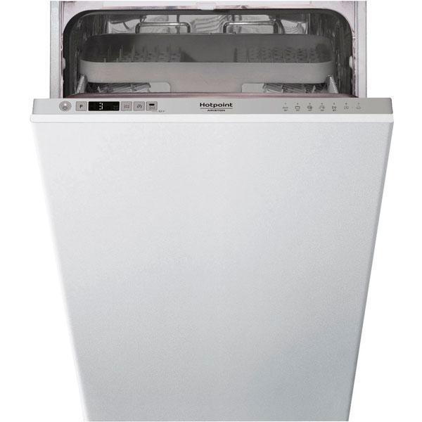 Встраиваемая посудомоечная машина Hotpoint-Ariston HSCIC 3M19 C RU