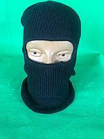 Подшлемник трикотажный, фото 1