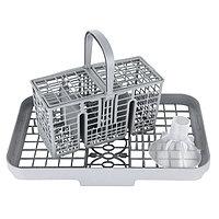 Встраиваемая посудомоечная машина Hotpoint-Ariston HSIC 3T127 C, фото 4