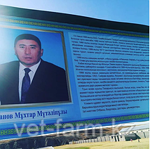 snimok_ekrana_2019_11_13_v_15.02.15.png