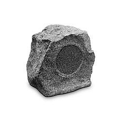 Ландшафтный громкоговоритель APART ROCK 20