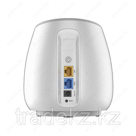 4G - WiFi базовая станция видеонаблюдения Mini Trooper II WLB, фото 2