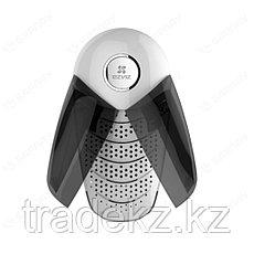Интернет - WiFi Видеокамера Ezviz Mini Trooper X2, фото 3
