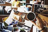 Печать фотографий 15*21