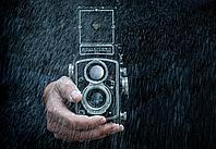 Фотопечать формата 30х40см