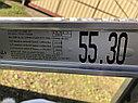 Погрузочные рампы от производителя 1,15 тонны, фото 2