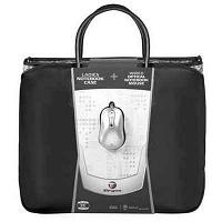 Сумка для ноутбука Targus BEU3045P Ladies notebook case 15''