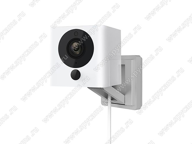 http://www.spycams.ru/slider/1000/xiaomi-isc5-2.jpg