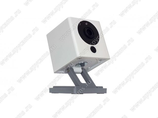 http://www.spycams.ru/slider/1000/xiaomi-isc5-3.jpg