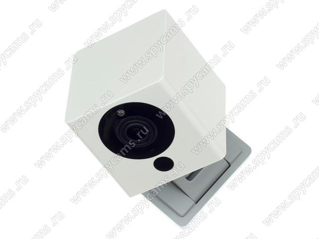 http://www.spycams.ru/slider/1000/xiaomi-isc5-4.jpg