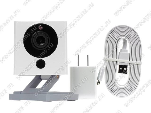 http://www.spycams.ru/slider/1000/xiaomi-isc5-6.jpg