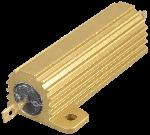 Резисторы мощностью 100W
