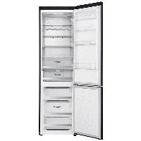 Холодильник LG GA-B509PBAZ, фото 4