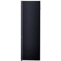 Холодильник LG GA-B509PBAZ, фото 3
