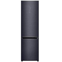 Холодильник LG GA-B509PBAZ, фото 2